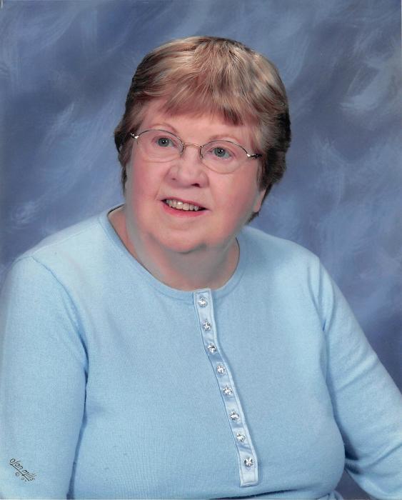 Obituary For Mary Agnes Logan Morris Logan Funeral Home