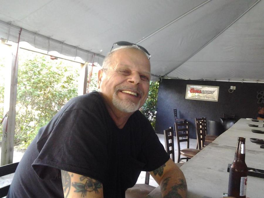 Obituary For Thomas V Taraborrelli Logan Funeral Home