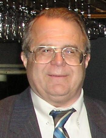 Obituary For Grant N Gilberti Logan Funeral Home