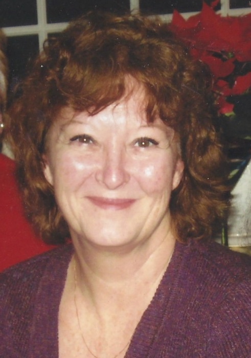 Obituary for Lisa Marie Montgomery
