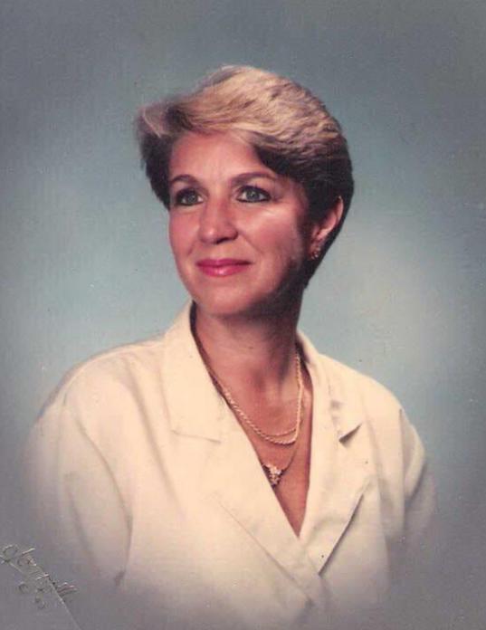 Obituary for Susan J  Seigler | Munden Funeral Home