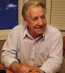 Obituary for gunther albert ropertz for Jill alberts jewelry highland park