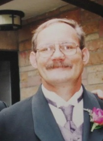 Obituary For John C Mckoon Genda Funeral Homes