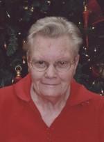 Obituary for phyllis elizabeth lawson guest book - Elizabeth lawson ...