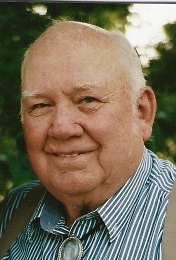 Elder sorensen priesthood