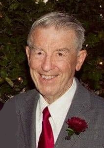 Obituary for Colin Gardner | Russon Brothers Funeral Directors