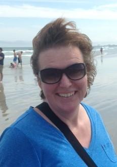 f189f7d3ba0 Obituary for Renee Lamont (Guest book)