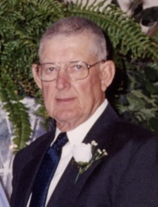 Obituary For Mr Robert Lee Henson