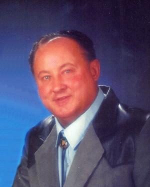 Obituary For Richard Dick Ruel Rasmussen Rudd Funeral Home