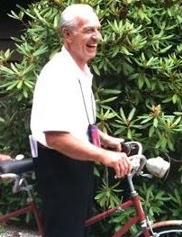 Obituary for Tito Cordelli