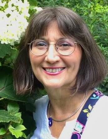 Obituary for Elaine Pennarola Cyr
