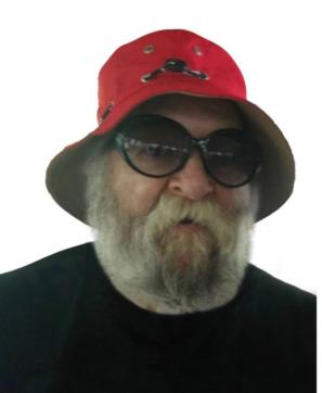 Obituary for Francis E  Torpey, Jr  | Danbury Memorial