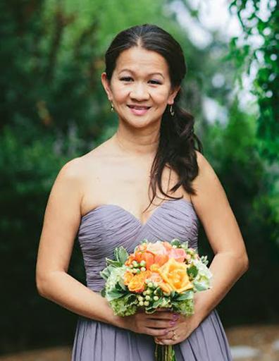 Obituary for Trinh Huynh