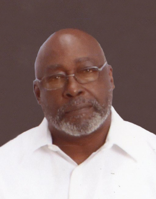 Obituary for Alton Isaiah Hill | Pippin Funeral Home