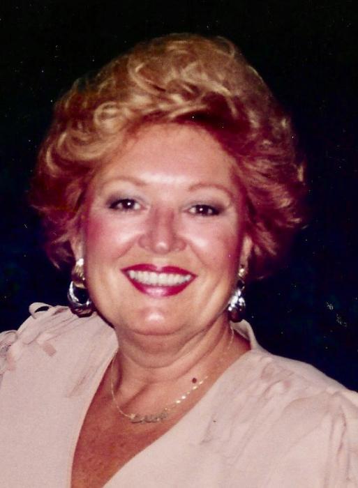Obituary for Judith A  (Ball) DeFusco | Gorton-Menard