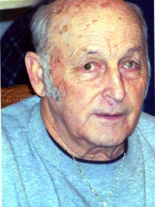 Snead Funeral Home Obituaries