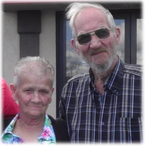 Follis Funeral Home Obituaries