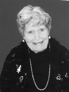 Obituary for Rosemarie Ann (Burns) Cummings | Manning