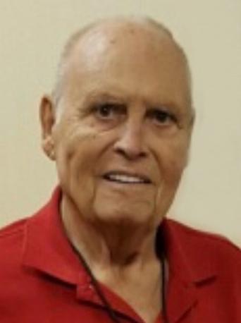 Obituary for Dennis R  York