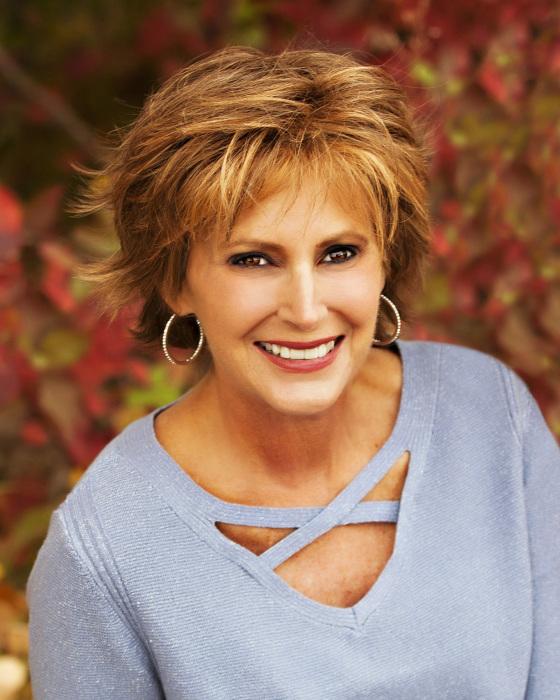 Obituary for Deborah