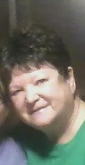 Obituary For Pamela Kae Palmer Wiggins