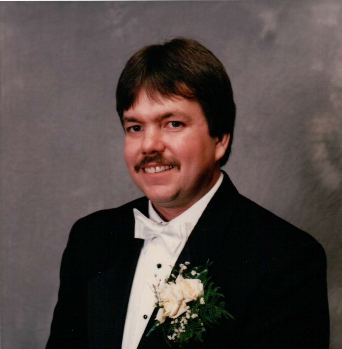 William A. Jr. Ambrose
