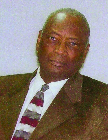 Obituary For Jeron Smith Whitaker Funeral Home Metter Ga