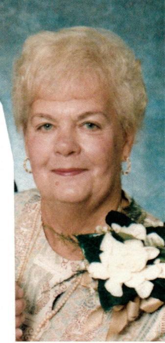 obituary for dorothy martha grodzicki cooling