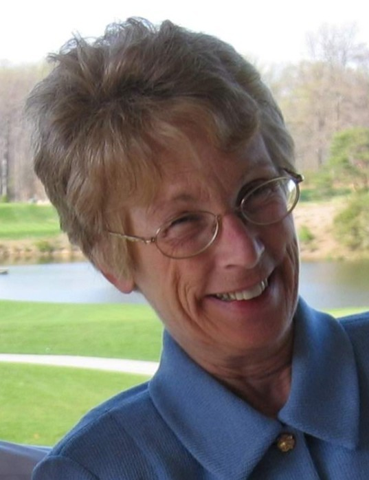 Obituary for Gael Ann Murphy | Doherty Funeral Homes, Inc