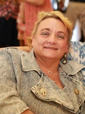 Obituary For Connie Hunt Jones Funeral Chapel