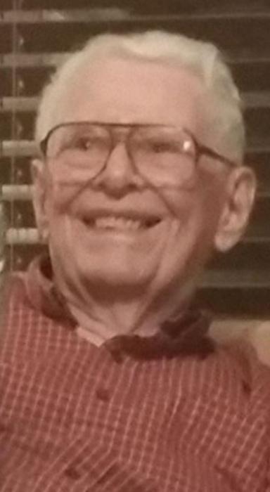Obituary for Malvern J  Harpell, Jr  | Thomas J  Shea
