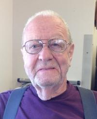 Robert C. Kirk Net Worth