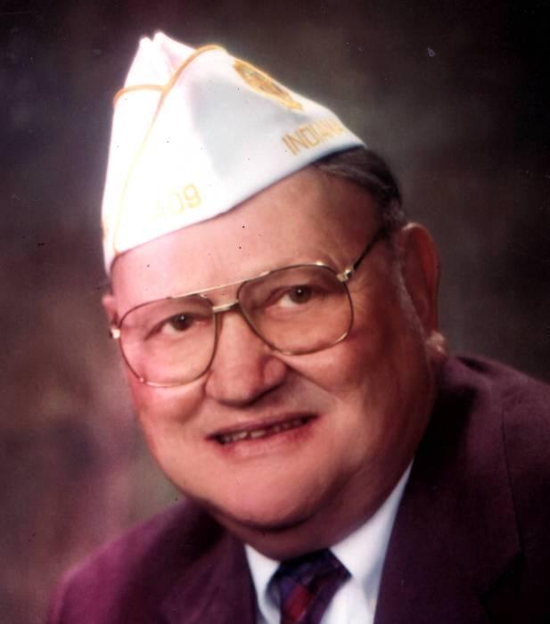 Obituary For Richard E. Tonkel