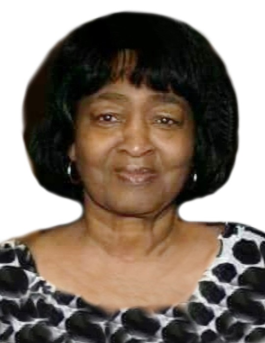 Obituary For Lettie George James Hunt Funeral Home