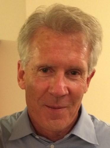 Obituary For Jeffrey Allen Prachel Guest Book