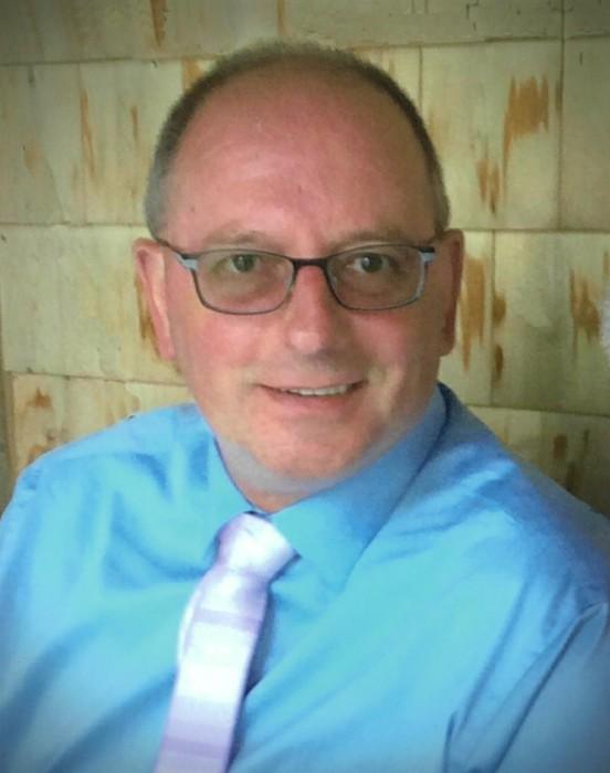 Obituary For Douglas A Mcfarlane