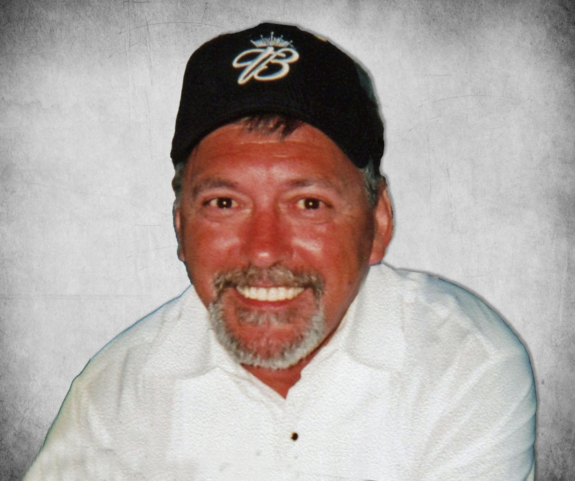 Obituary For Andrew Andy S Pakes Sr Care Fund