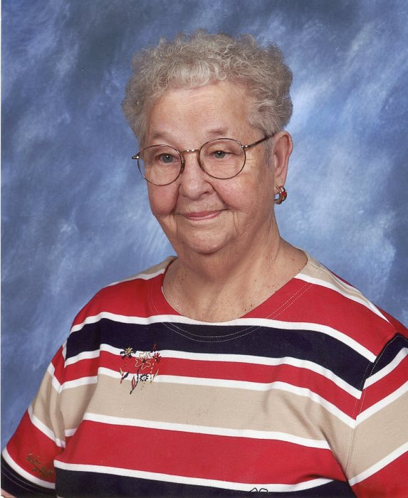 Obituary for Vivian (Haynes) Durham