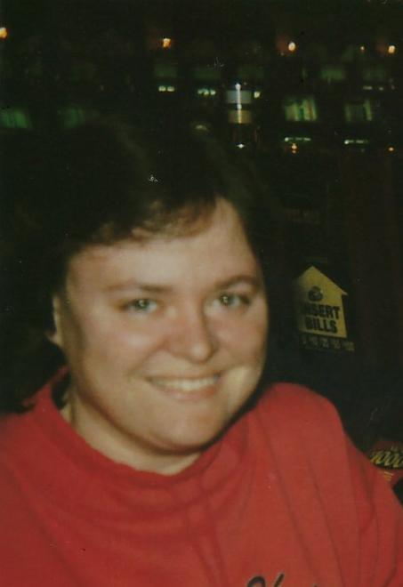 Karen Bussan