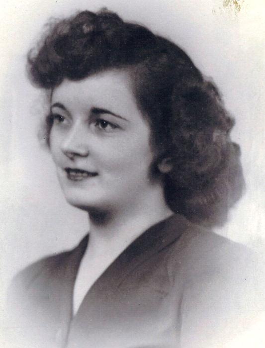 Marie Herrig