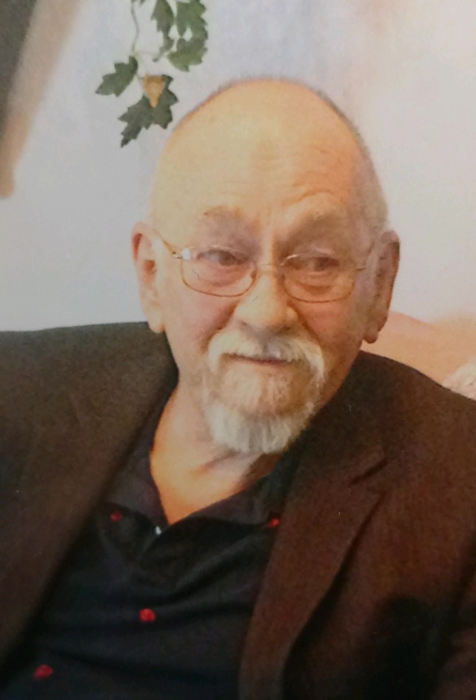 Joseph Jacobsmeier