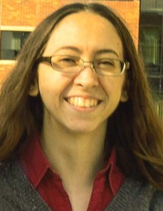 Amy Mehlhorn