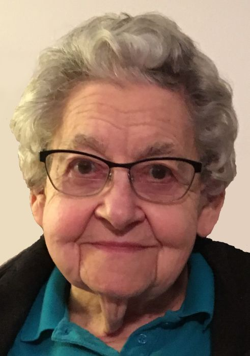 Marcella Hannig