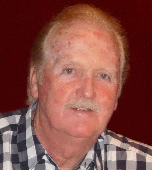 Blaney Funeral Home Obituaries