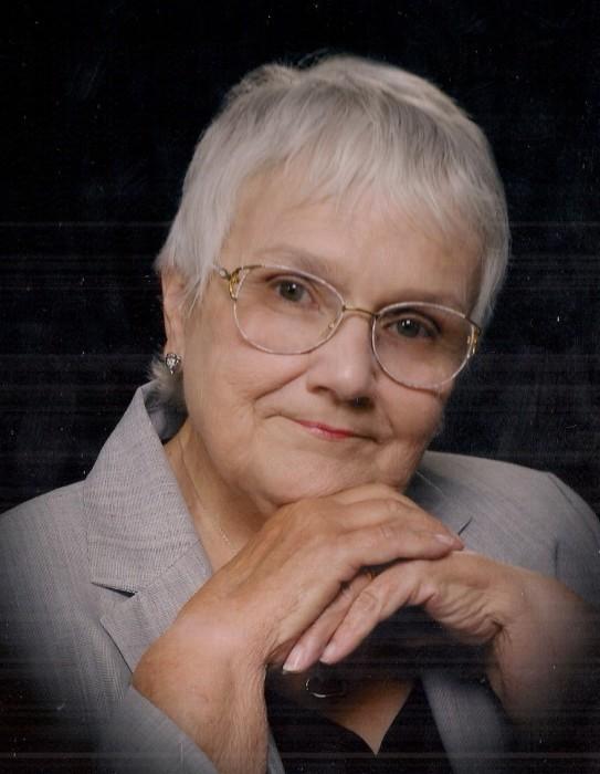 Obituary For Shirley A Schache Kistler Send Flowers Kroeger