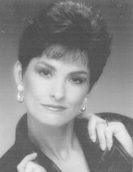 Obituary for Shelley Gay Lowitz (Send flowers)