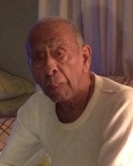 Obituary for Charles Junious Keeling (Listings)