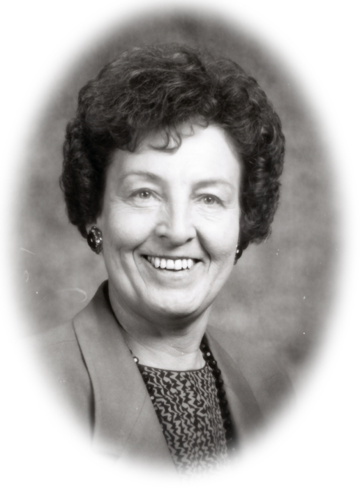 obituary photo