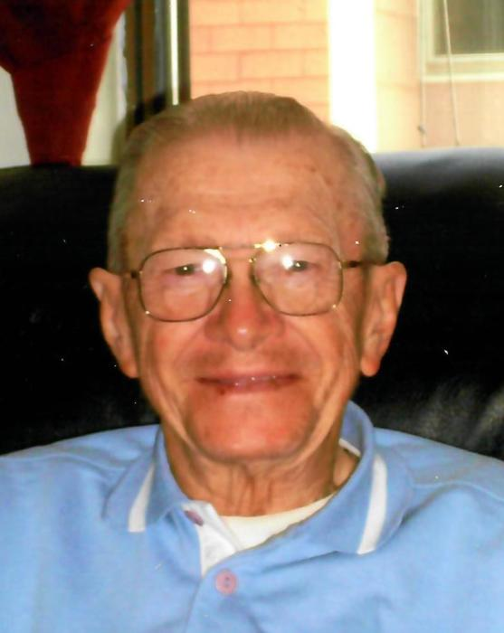 Obituary for George M  Peschock | Harris Funeral Home, Inc  PA