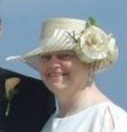 Obituary for MAUREEN A  KEMPF (Guest book)